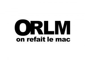 Logo de la startup ON REFAIT LE MAC A BESOIN DE VOUS !