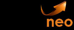 Logo de la startup POSITIONEO