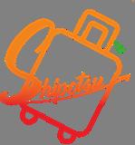 Logo de la startup Shipotsu