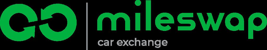 Logo de la startup Mileswap