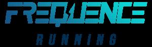 Logo de la startup FREQUENCE Running