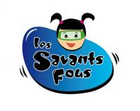 Logo de la startup Club de robotique et programmation pour enfants à Reims