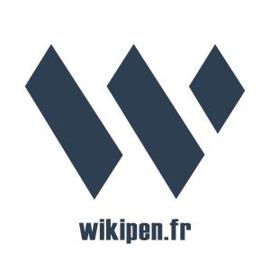 Logo de la startup WikiPen