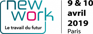 Logo de la startup Forum NewWork