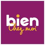 Logo de la startup Bien Chez Moi