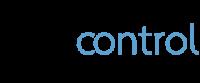 Logo de la startup Purecontrol