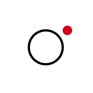 Logo de la startup Onstage co