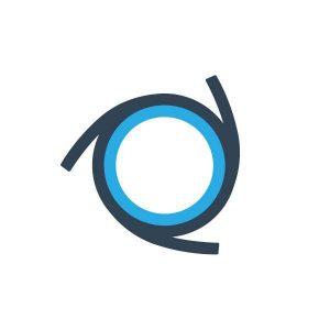 Logo de la startup Snowball