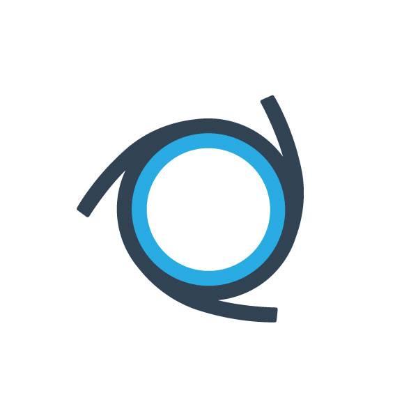 Logo de la startup Snowball gg, plateforme web de coaching ne jeux-vidéo esportifs
