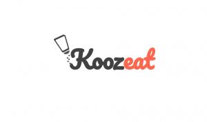 Logo de la startup koozeat