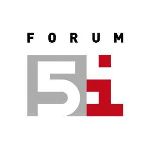 Logo de la startup Forum 5i