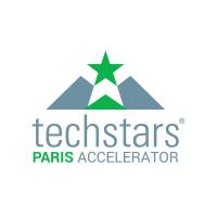 Logo de la startup TECHSTARS PARIS