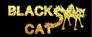 Logo de la startup Brassard Black Cat