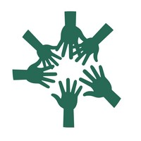Logo de la startup Merciki