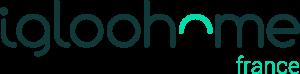 Logo de la startup Igloohome