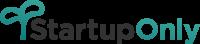 Logo de la startup StartupOnly