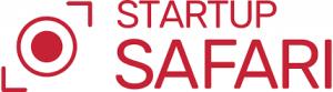 Logo de la startup Startup SAFARI Paris