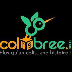 Logo de la startup denis combe