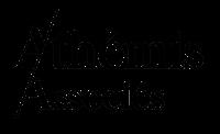 Logo de la startup Athémis Associés