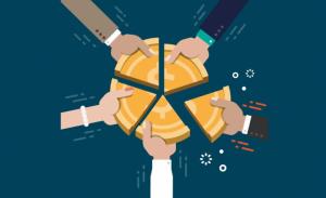 Logo de la startup La SCOP est-elle le futur des startups ?