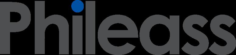 Logo de la startup Phileass