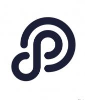Logo de la startup Paplar