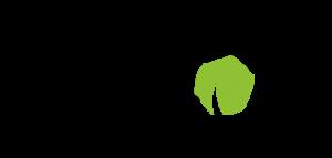 Logo de la startup Cuistou