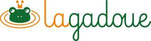 Logo de la startup LAGADOUE