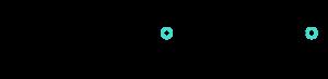 Logo de la startup La Ruche | Les Ambitieuses