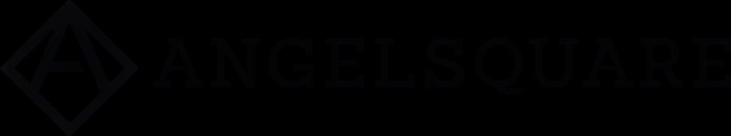 Logo de la startup AngelSquare
