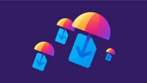 Logo de la startup Le petit journal des startups