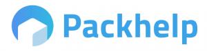 Logo de la startup Packhelp