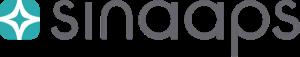 Logo de la startup Braquenié
