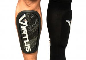 Logo de la startup Virtus Football