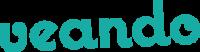 Logo de la startup VEANDO