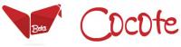 Logo de la startup Cocote com