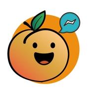 Logo de la startup Speachbot