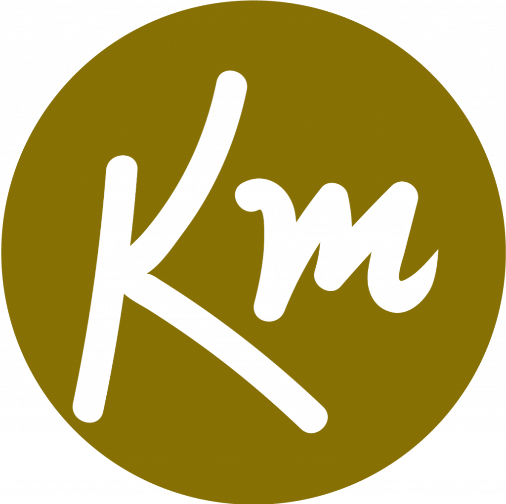 Logo de la startup Kreamondo