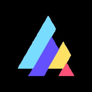Logo de la startup Actiondesk