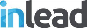 Logo de la startup Inlead