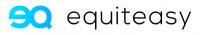 Logo de la startup Equiteasy