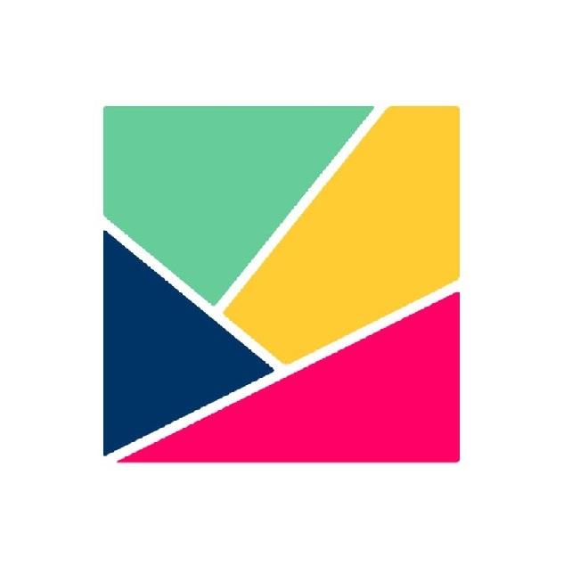 Logo de la startup La Fabrique à Innovations