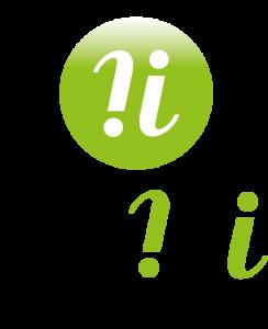 Logo de la startup TSIKI