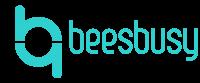Logo de la startup Beesbusy