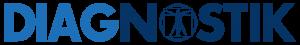 Logo de la startup DiagnostiK