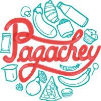 Logo de la startup Pagachey
