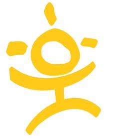 Logo de la startup Para'vols