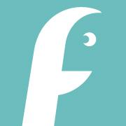 Logo de la startup Funbooker