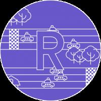 Logo de la startup Ripdepicker