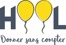 Logo de la startup HOOL